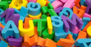 център за деца с аутизъм